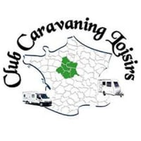 Club Caravaning Loisirs